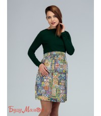 Платье женское для беременных