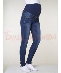 Джинсы женские BuduMamoy-Джинсы  для беременных