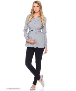 Леггинсы для беременных-Леггинсы для беременных