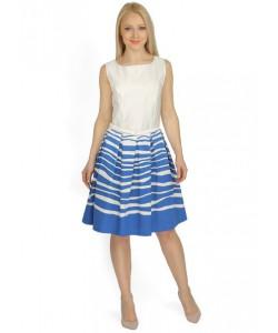 Платье Муза для кормящих-одежда для будущих и кормящих мам
