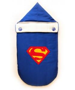Конверт на выписку супермен - конверты на выписку