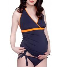 Купальник для беременных